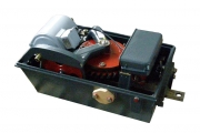 Стрелочный электропривод «WA 350»